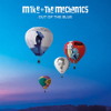 Musik CD: BMG records - Mike + The Mechanics
