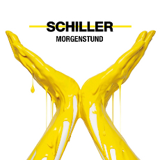 Musik CD + DVD: Sony Music - SCHILLER