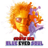 Simply Red Blue Eyes Soul