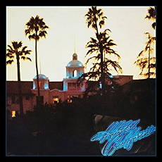 Musik CD: Rhino Records - Eagles