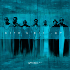 Music CD: BMG - Naturally 7